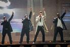 Eurovision-Song-Contest-20150515 Macedonia-Daniel-Kajmakoski%2C-Rehearsal-Makedonien 03