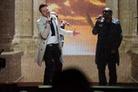 Eurovision-Song-Contest-20150515 Macedonia-Daniel-Kajmakoski%2C-Rehearsal-Makedonien 07