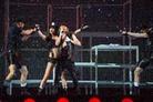 Eurovision-Song-Contest-20150515 Moldova-Eduard-Romanyuta%2C-Rehearsal-Moldawien 01