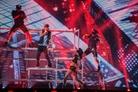 Eurovision-Song-Contest-20150515 Moldova-Eduard-Romanyuta%2C-Rehearsal-Moldawien 08