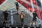 Eurovision-Song-Contest-20150515 Moldova-Eduard-Romanyuta%2C-Rehearsal-Moldawien 10