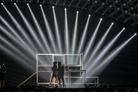 Eurovision-Song-Contest-20150515 Moldova-Eduard-Romanyuta%2C-Rehearsal-Moldawien 11