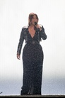 Eurovision-Song-Contest-20150515 Netherlands-Trijntje-Oosterhuis%2C-Rehearsal-Niederlande 01