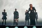 Eurovision-Song-Contest-20150515 Netherlands-Trijntje-Oosterhuis%2C-Rehearsal-Niederlande 02