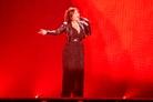 Eurovision-Song-Contest-20150515 Netherlands-Trijntje-Oosterhuis%2C-Rehearsal-Niederlande 03