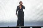Eurovision-Song-Contest-20150515 Netherlands-Trijntje-Oosterhuis%2C-Rehearsal-Niederlande 05