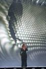 Eurovision-Song-Contest-20150515 Netherlands-Trijntje-Oosterhuis%2C-Rehearsal-Niederlande 06