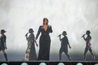 Eurovision-Song-Contest-20150515 Netherlands-Trijntje-Oosterhuis%2C-Rehearsal-Niederlande 07