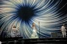 Eurovision-Song-Contest-20150515 Russia-Polina-Gagarina%2C-Rehearsal-Russland 04