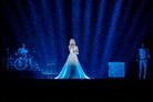 Eurovision-Song-Contest-20150515 Russia-Polina-Gagarina%2C-Rehearsal-Russland 06