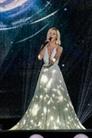 Eurovision-Song-Contest-20150515 Russia-Polina-Gagarina%2C-Rehearsal-Russland 07