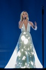 Eurovision-Song-Contest-20150515 Russia-Polina-Gagarina%2C-Rehearsal-Russland 01