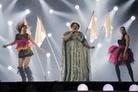 Eurovision-Song-Contest-20150515 Serbia-Bojana-Stamenov%2C-Rehearsal-Serbien 04