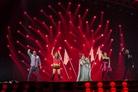 Eurovision-Song-Contest-20150515 Serbia-Bojana-Stamenov%2C-Rehearsal-Serbien 07