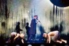 Eurovision-20150516 Azerbaijan-Elnur-Huseynov-Rehearsal-Aserbaihan02