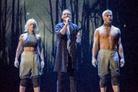 Eurovision-20150516 Azerbaijan-Elnur-Huseynov-Rehearsal-Aserbaihan03
