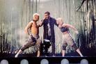 Eurovision-20150516 Azerbaijan-Elnur-Huseynov-Rehearsal-Aserbaihan04