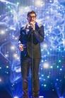 Eurovision-Song-Contest-20150516 Cyprus-John-Karayiannis%2C-Rehearsal-Zypern 01