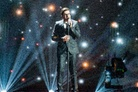 Eurovision-Song-Contest-20150516 Cyprus-John-Karayiannis%2C-Rehearsal-Zypern 03