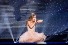 Eurovision-Song-Contest-20150516 Iceland-Maria-Olafs%2C-Rehearsal-03