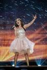Eurovision-Song-Contest-20150516 Iceland-Maria-Olafs%2C-Rehearsal-07
