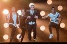 Eurovision-Song-Contest-20150516 Israel-Nadav-Guedj%2C-Rehearsal-Israel 03