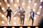 Eurovision-Song-Contest-20150516 Israel-Nadav-Guedj%2C-Rehearsal-Israel 05