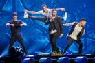Eurovision-Song-Contest-20150516 Israel-Nadav-Guedj%2C-Rehearsal-Israel 06