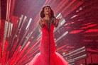 Eurovision-Song-Contest-20150516 Latvia-Aminata%2C-Rehearsal-Lettland 02