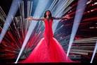 Eurovision-Song-Contest-20150516 Latvia-Aminata%2C-Rehearsal-Lettland 04