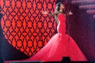 Eurovision-Song-Contest-20150516 Latvia-Aminata%2C-Rehearsal-Lettland 07