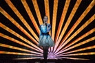 Eurovision-Song-Contest-20150516 Lithuania-Monika-Linkyte-And-Vaidas-Baumila%2C-Rehearsal-01