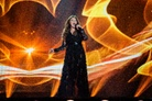 Eurovision-Song-Contest-20150516 Malta-Amber%2C-Rehearsal-Malta 04