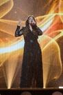 Eurovision-Song-Contest-20150516 Malta-Amber%2C-Rehearsal-Malta 07
