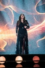 Eurovision-Song-Contest-20150516 Malta-Amber%2C-Rehearsal-Malta 08