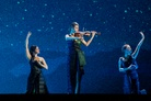 Eurovision-Song-Contest-20150516 Montenegro-Knez%2C-Rehearsal-Montenegro 03
