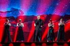 Eurovision-Song-Contest-20150516 Montenegro-Knez%2C-Rehearsal-Montenegro 04