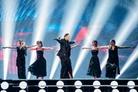 Eurovision-Song-Contest-20150516 Montenegro-Knez%2C-Rehearsal-Montenegro 05