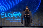 Eurovision-Song-Contest-20150516 Portugal-Leonor-Andrade%2C-Rehearsal-Portugal 02