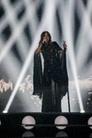 Eurovision-Song-Contest-20150516 Portugal-Leonor-Andrade%2C-Rehearsal-Portugal 04
