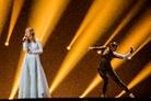 Eurovision-Song-Contest-20150516 Slovenia-Maraaya%2C-Rehearsal-Slowenien 03