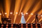 Eurovision-Song-Contest-20150516 Slovenia-Maraaya%2C-Rehearsal-Slowenien 04