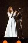 Eurovision-Song-Contest-20150516 Slovenia-Maraaya%2C-Rehearsal-Slowenien 05