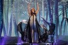 Eurovision-Song-Contest-20150516 Switzerland-Melanie-Rene%2C-Rehearsal-Schweiz 03