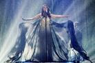 Eurovision-Song-Contest-20150516 Switzerland-Melanie-Rene%2C-Rehearsal-Schweiz 05