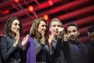 Eurovision-Song-Contest-20150518 Dressrehearsal-1st-Semi-Final-1st-Semi-Final-Esc2015 005