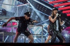 Eurovision-Song-Contest-20150518 Dressrehearsal-1st-Semi-Final-1st-Semi-Final-Esc2015 019