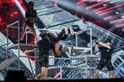 Eurovision-Song-Contest-20150518 Dressrehearsal-1st-Semi-Final-1st-Semi-Final-Esc2015 026