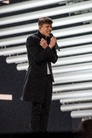 Eurovision-Song-Contest-20150518 Dressrehearsal-1st-Semi-Final-1st-Semi-Final-Esc2015 040