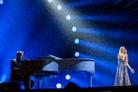 Eurovision-Song-Contest-20150518 Dressrehearsal-1st-Semi-Final-1st-Semi-Final-Esc2015 061
